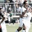 Superliga: el historial de Patronato y San Martín de San Juan