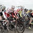 Superprestige de Gavere, ciclocross en vivo y en directo online