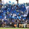 Pas de supporters corses pour Nice-Bastia