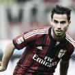 Milan, il punto sul mercato in uscita: Suso verso il Genoa