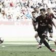 Suso desperdiça pênalti, e Milan perde para Empoli no San Siro