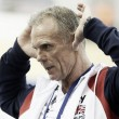 Shane Sutton resigns as GB technical director