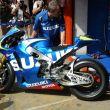 Suzuki svela in quattro video l'evoluzione del progetto MotoGp