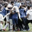 SV Darmstadt 98 1-0 FC St. Pauli: Dreaming Darmstadt secure promotion to the Bundesliga