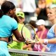 WTA - Miami: sorpresa Kuznetsova, la russa elimina Serena Williams