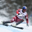 Sci Alpino: la discesa di Wengen va ad un super Svindal