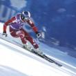 Sci Alpino - Lake Louise, Super G: ancora Svindal, ancora Fill sul podio