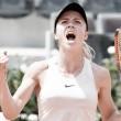Bicampeã! Svitolina domina e derrota Halep na final em Roma pelo segundo ano consecutivo