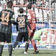 SC Freiburg 0-1 Werder Bremen: Di Santo special secures three points for Bremen