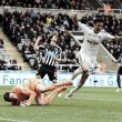 El Swansea City reescribe su historia