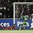 Previa Swansea City - Sunderland: Necesidad de puntos