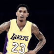 NBA - Colpo Rockets: arriva Lou Williams! Ai Lakers Brewer ed una scelta al Draft 2017