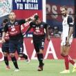 Tigre vs San Lorenzo: el Matador pone primera