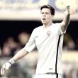 """Roma, Szczesny: """"Non è mai bello perdere il derby. Sabato in campo due squadre arrabbiate"""""""