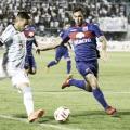Tigre vs Atlético Tucumán: por el primer paso a la final