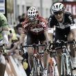 Tour de France 2014 : Trentin sur le fil