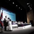 El Eibar convoca a sus accionistas a la Junta General