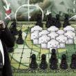 El Tablero Real: el eterno Anfield examina la entereza de los blancos