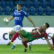 Previa 1ª jornada Taça da Liga 2015/2016