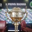 Sorteio dos Oitavos de Final da Taça de Portugal