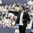 Guía VAVEL Levante UD 2017/18: Muñiz, su once y su táctica