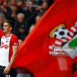Dušan Tadić edges closer to Saints departure