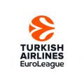 Eurolega -Serata mostruosa di O'Bryant e Milano si deve inchinare al Maccabi (94-92)
