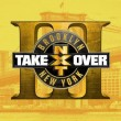 Cartelera NXT TakeOver: Brooklyn III
