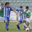CF Talavera – CD Toledo: Ganar o morir