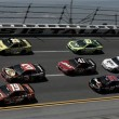 NASCAR Sprint Cup: Geico 500 weekend schedule and notebook