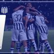 Guía Talleres Superliga 2018/19: el comienzo de una nueva era