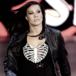 Update on Tamina Snuka's WWE Status