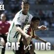 Previa Cafetaleros - Leones Negros: a 180 minutos de levantar el título