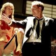Tarantino estrenará 'Kill Bill: The Whole Bloody Affair' en 2015