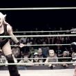 La guerra entre Rosemary y Taya no ha terminado