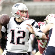 Brady conquista San Francisco