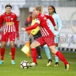 NM gold the reward for a tough season for Avaldsnes and Elise Thorsnes