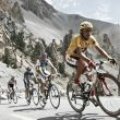 Tour de France 2015: Preview
