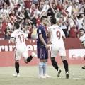 Directo Celta de Vigo vs Sevilla en vivo y en directo online en LaLiga 2019 (1-0)