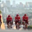 Tour de Francia 2016: Team Katusha, 21 etapas para resarcirse