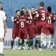 Portugal golea a Nueva Zelanda y ya espera rival en semis