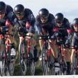 Vuelta a España 2016: Bora-Argon 18, la cenicienta en busca del príncipe