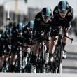 Vuelta a España 2017: Team Sky, garantía para Froome