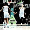 All-Star Game NBA 2019: Estados Unidos es el dueño del patio