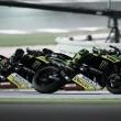 El GP de la República Argentina, un nuevo reto para los pilotos del Tech3