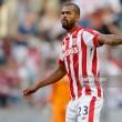 Tributes paid to Dionatan Teixeira