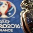 Euro 2016 : On l'attendait depuis si longtemps...