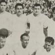 ACERVO VAVEL: a 'ditadura franquista' e o futebol em Madri