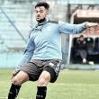 """Gastón Aguirre: """"No estuvimos a la altura de la Primera División"""""""