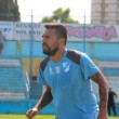 """Marcos Figueroa: """"Temperley está más vivo que nunca"""""""